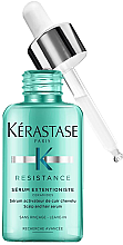 Profumi e cosmetici Siero per capelli e cuoio capelluto - Kerastase Resistance Serum Extentioniste