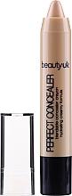 Profumi e cosmetici Correttore viso - Beauty UK Perfect Concealer