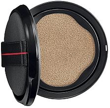 Profumi e cosmetici Fondotinta compatto (ricarica) - Shiseido Synchro Skin Self-Refreshing Cushion Compact Refill