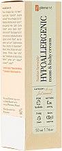 Profumi e cosmetici Crema ipoallergenica per mamma e bambino - Phenome Native Serenity Hypoallergenic Mom&Baby Cream