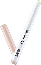 Profumi e cosmetici Base labbra - Pupa Lip Primer