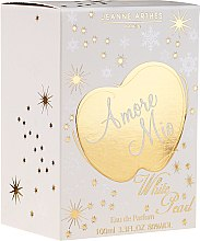 Profumi e cosmetici Jeanne Arthes Amore Mio White Pear - Eau de Parfum