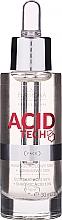 Profumi e cosmetici Acido glicolico 50% e acido shikimico 10% per peeling - Farmona Professional Acid Tech Glycolic Acid 50% + Shikimic Acid 10%