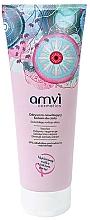 Profumi e cosmetici Lozione corpo nutriente e idratante - Amvi Cosmetics