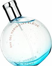 Profumi e cosmetici Hermes Eau des Merveilles Bleue - Eau de toilette