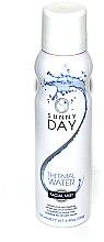 Profumi e cosmetici Acqua termale - Sunny Day