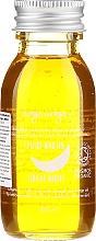 Profumi e cosmetici Olio cosmetico naturale nutriente con oli di mandorle e arance - Uoga Uoga Natural Nourishing Oil