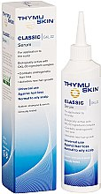 Profumi e cosmetici Siero capelli - Thymuskin Classic Serum