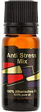 "Profumi e cosmetici Olio essenziale ""Anti-stress"" - Styx Naturcosmetic Anti Stress Mix"
