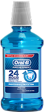 "Profumi e cosmetici Collutorio analcolico ""Multiprotezione"" - Oral-B Pro-Expert Multi Protection"