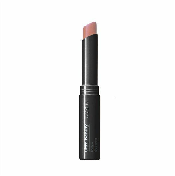 """Rossetto """"Lady"""" - Avon Ultra Beauty Lip Stylo"""