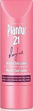 Profumi e cosmetici Balsamo per capelli lunghi - Plantur 21 #longhair Nutri Balm