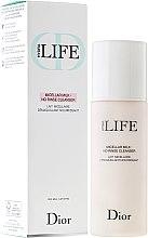 Profumi e cosmetici Latte micellare - Dior Hydra Life Micellar Milk