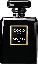 Profumi e cosmetici Chanel Coco Noir - Eau de Parfum