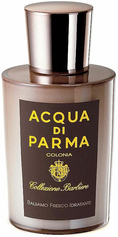 Acqua di Parma Colonia Collezione Barbiere - Balsamo dopobarba