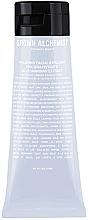 Profumi e cosmetici Esfoliante viso - Grown Alchemist Polishing Facial Exfoliant: Pink Grapefruit & Glucomannan Extract