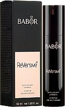 Profumi e cosmetici Crema viso - Babor ReVersive Pro Youth Cream