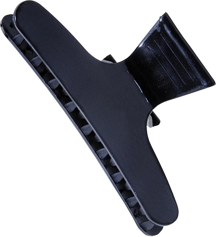 Clip per parrucchiere 2 pz - Inter-Vion — foto N1