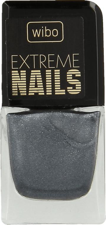 Smalto per unghie - Wibo Extreme Nails