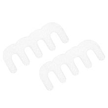 Profumi e cosmetici Separatore di dita per pedicure - NeoNail Professional