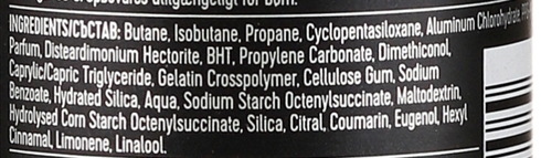Antitraspirante-spray - Rexona Manchester City Spray — foto N3