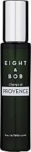 Profumi e cosmetici Eight & Bob Champs de Provence - Eau de Parfum (Travel Size)