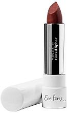 Profumi e cosmetici Rossetto idratante - Ere Perez Wild Pansy Tinted Lipbar