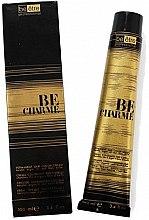 Profumi e cosmetici Tinta per capelli - Beetre Be Charme