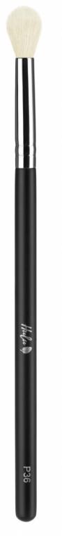 Pennello per ombretti, P36 - Hulu