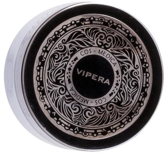 Polvere di riso opacizzante - Vipera Cos-Medica No More Shine Acne Prone Skin Derma Loose Powder — foto N3