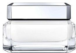 Profumi e cosmetici Tiffany Tiffany & Co - Crema corpo