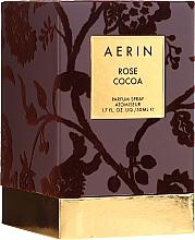 Estee Lauder Aerin Rose Cocoa - Eau de Parfum — foto N1