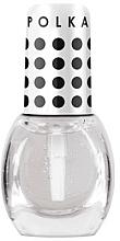 Profumi e cosmetici Rimuovi cuticole liquido - Vipera Polka Cuticle Remover