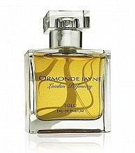 Profumi e cosmetici Ormonde Jayne Tolu - Eau de Parfum