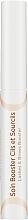 Profumi e cosmetici Siero per ciglia e sopracciglia - Embryolisse Care Booster Eyelash