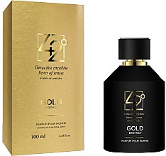 Profumi e cosmetici 42° by Beauty More Gold Extasy - Eau de Parfum