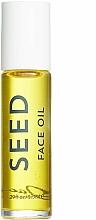 Profumi e cosmetici Olio viso - Jao Brand Seed Face Oil