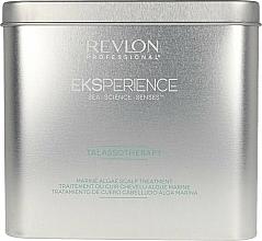 Profumi e cosmetici Polvere di alghe - Revlon Professional Eksperience Talassotherapy Algae Powder