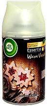 Profumi e cosmetici Deodorante per ambienti - Air Wick Freshmatic Warm Vanilla