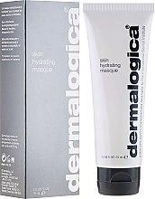 Profumi e cosmetici Maschera viso idratante - Dermalogica Skin Hydrating Masque