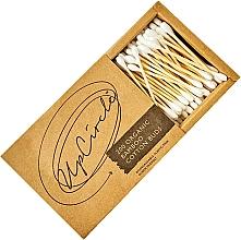 Profumi e cosmetici Bastoncini cotonati in bambù - UpCircle
