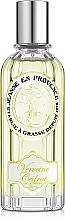 Profumi e cosmetici Jeanne en Provence Verveine Cedrat - Eau de Parfum