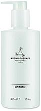 Profumi e cosmetici Lozione corpo - Aromatherapy Associates Lotion