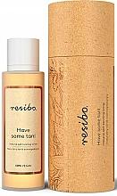Profumi e cosmetici Tonico autoabbronzante naturale - Resibo Have Some Tan! Natural Self-Tanning Toner