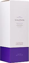 Profumi e cosmetici Diffusore di aromi - AromaWorks Soulful Reed Diffuser