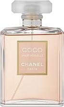 Profumi e cosmetici Chanel Coco Mademoiselle - Eau de Parfum