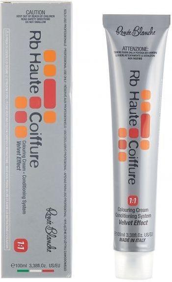 Tinta per capelli - Renee Blanche Haute Coiffure