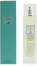 Profumi e cosmetici Acqua Dell Elba Giardino Degli Aranci - Spray profumato per la casa