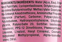 Primer per asciugare i capelli - SexyHair HotSexyHair Prep Me Heat Protection Blow Dry Primer — foto N3