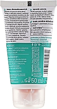 Shampoo per capelli grassi - Tolpa Dermo Hair Deep Cleansing Shampoo — foto N2
